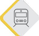 Assessoria Jurídica Especializada para projetos de infraestrutura de transportes, mobilidade urbana, concessões e licitações de rodovias, hidrovias, ferrovias, portos e aeroportos.