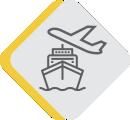 Assessoria Jurídica Especializada para projetos de infraestrutura de transportes, portos e aeroportos - concessões e licitações