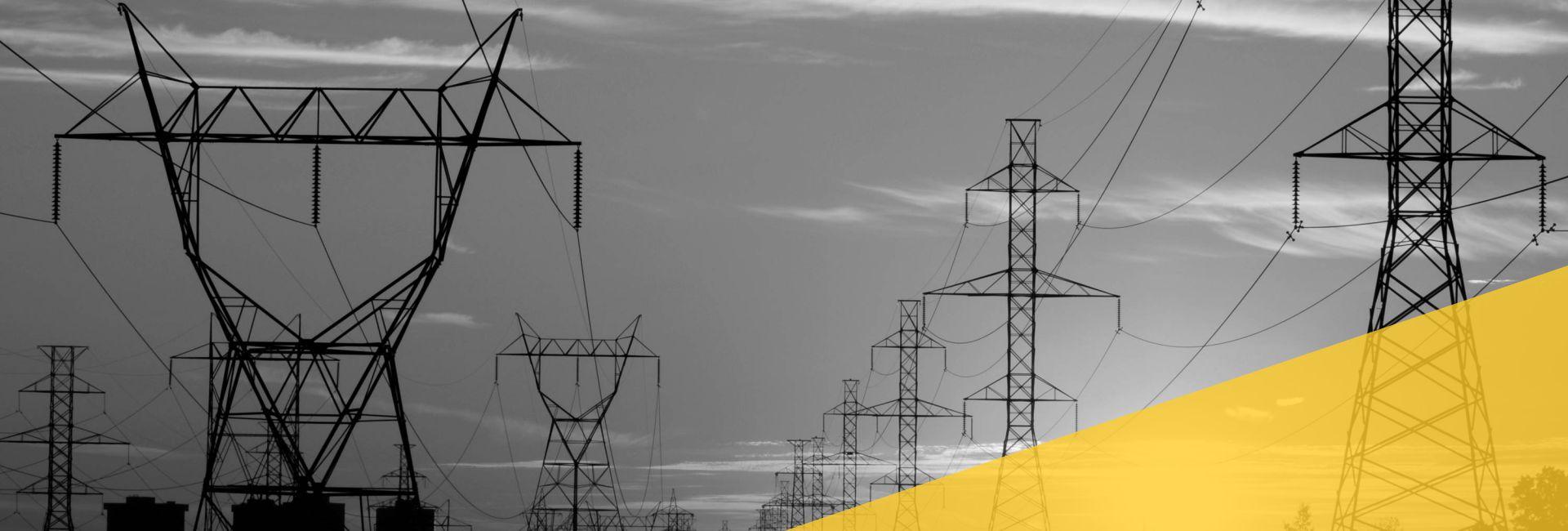 Energia - Transmissão, Geração, Comercialização   Energy - Transmission, Generation, Marketing