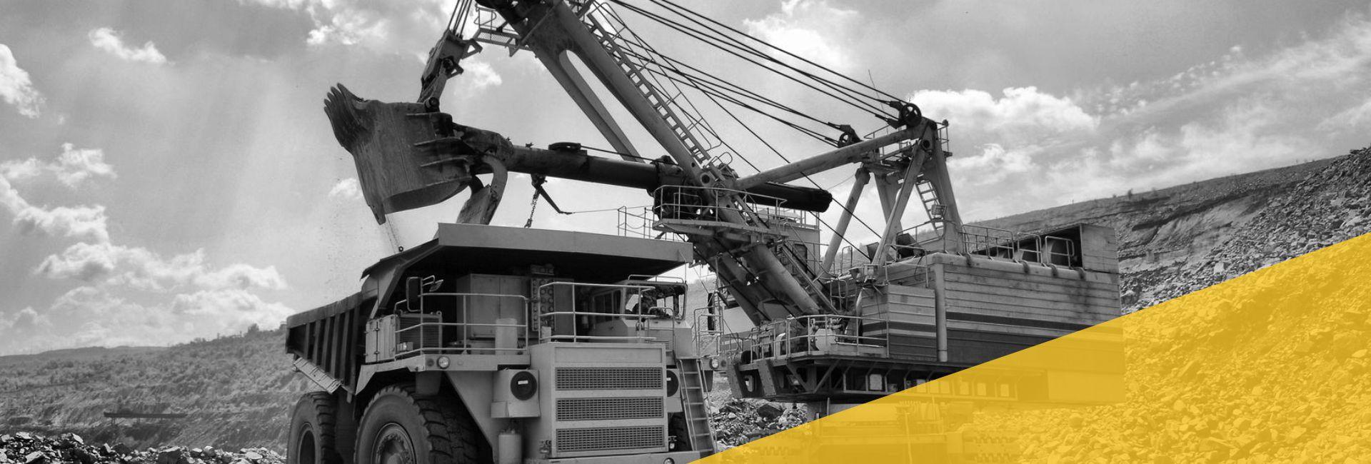 Expertise em projetos mineração   Expertise in mining projects   Licitações e Concessões - Public Bid