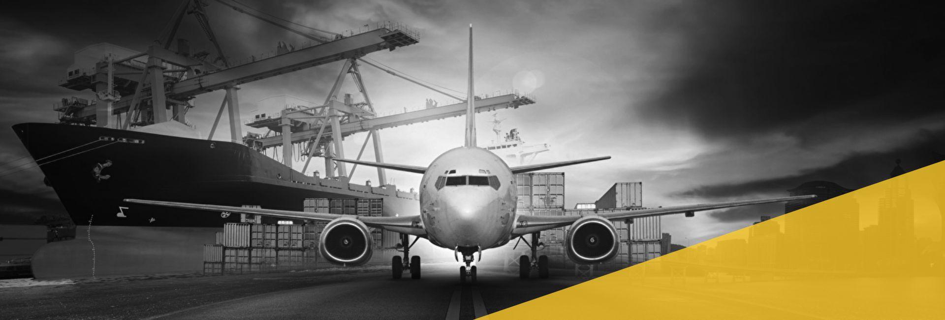 Expertise em projetos de Licitações e Concessões de Portos e Aeroportos   Expertise in projects of Public Bids and Concessions of Ports and Airports