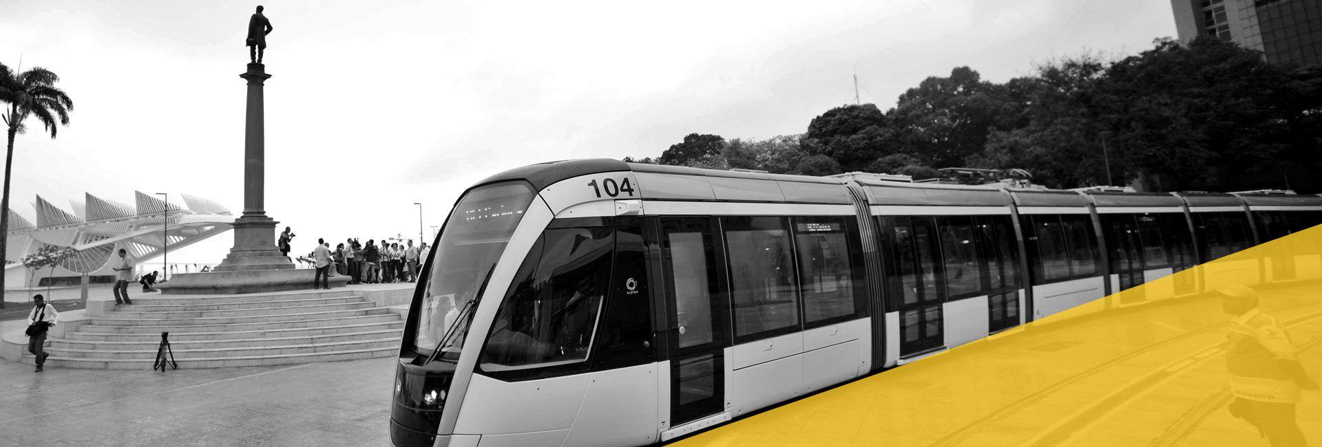 Expertise em projetos de transportes e mobilidade urbana   Expertise in transport projects and urban mobility   Licitações e Concessões - Public Bid